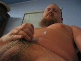 Gay Porn from redspider - Redspiders-Several-Shots