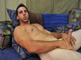 Gay Porn Video from Dirty Tony - Beefcake Solo