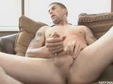 Gay Porn from NextDoorMale - Tractor-Stash