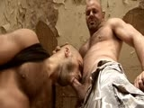 gay porn Fucking Lost In Xxl Dreams || Cum filled guys wander through dark, damp ruins on a search for some meat to fuck.