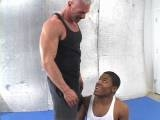 Gay Porn Video from Rocketbooster - What-Daddy-Want-Daddy-Gets-Vol.2-Scene-1