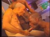 We bring you the best looking black guys in town! Straight from the streets of L.A! Spectacular cum shots, big dicks and hot sex action that will make you sweat, scream and beg for more!