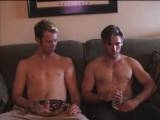 Some more sex-capades from some of our favorite boys. No dull Hollywood plots or contrived situation, these guys are just friends in real life, & they all like to play for us on film.