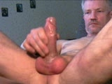 gay porn Werty41 || Masturbation is my pleasure...