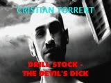 Drill stock-the devil's dick