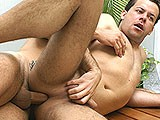 Gay Porn from Rawpapi - Ass-Rim-And-Gay-Latin-Fuck