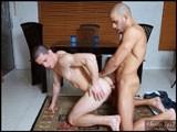 Gay Porn from Suite703  - Anthony-And-Austin-Wilde