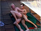 Gay Porn from mountequinox - Twinks-Love-Sixty-nine