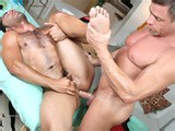 Gay Porn from gayroom - Latino-Deep-Tissue-Massagep7