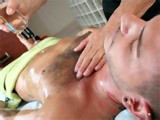 Gay Porn from gayroom - Rocker-Gets-Fondledp2