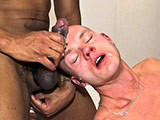 gay porn Long Black Meat || Winston solo's debut on timtales<br />and he did a very good job :o)