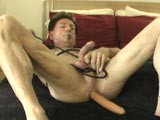 Gay Porn from DaddyStrokes - Al-And-Karl