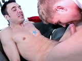 Gay Porn from BaitBus - Looking-For-The-Miami