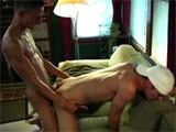 Gay Porn from WankOffWorld - Home-Video-Fuck-Lads