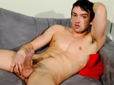 Thick Dick Young Muscle-boy || 