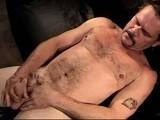 Gay Porn from workingmenxxx - Danny