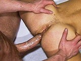 gay porn Spread That Hole || Tim kruger's fucking a sexy french bottom guy