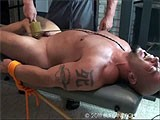 Gay Porn from mission4muscle - Tickling-Billy