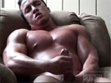 Gay Porn from mission4muscle - Nick-Erogs-Huge-Cock