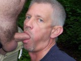 gay porn Werty41cumshot || I like my sperm... Masturbation is my pleasure...
