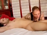 gay porn Ryder Gets Head || Ryder is a very straight, Arab guy who has learned a while ago that guys do suck cock better. Ryder usually likes to fuck pussy, in fact he doesn't even bother getting bj's from girls anymore because he is alwaysdisappointed. However, when heisin the mood for a blow job he wants a talented, hungry and somewhat submissive mouth on his cock.