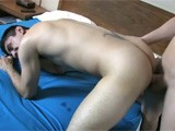 Gay Porn from BrokeAssBoys - Blowjobs-Do-Not-Cover-Full-Pay
