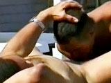 Gay Porn from thugorgy - Bad-Boy-Bobby-Blake-Damian-Diaz