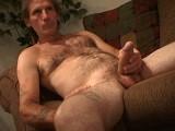 Gay Porn from workingmenxxx - Larry