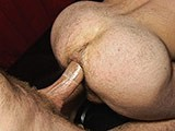 Musclehunk Gets Fucked!! ||