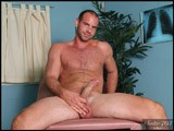 gay porn Girth Brooks Solo || Ever Wonder How All Those Doctors Pass the Time During Their Days At the Hospital? Dr. Brooks Gives Us a Sneak Peak Into One of the Exam Rooms Where He Finds Himself With Some Free Time and a Little Something Extra on His Mind.