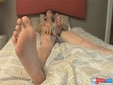 Gay Porn from toegasms - Hot-Huge-Cock