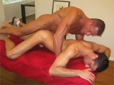 gay porn Jake Get's The Steel Cockp9 || Anal Mature Fucking Massage Drill Ass Big Cock Oil Pornstar Muscule<br />