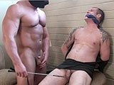 gay porn Jay In Trouble || See More of This Bitch In Trouble on Buff