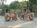 Gay Porn from GayAsianTwinkz - Doctor-Probes-Their-Holes