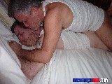 Gay Porn from MaverickMen - Hot-Contsruction-Man