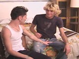 Check Out These Hot Boyfriends Fucking! a Real Life Couple Fucking... You Can Watch or Download This Exclusive Video From Sebastian's Studios. Not to Mention the Other 1,000 Videos Found Only At Sebastian's Studios.