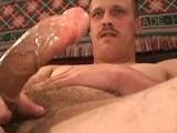 Gay Porn from workingmenxxx - Workin-Man-Timothy