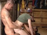 Military Sex Pigs || 