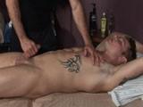 Gay Porn from clubamateurusa - Straighguy-First-Time-Rub