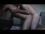 Une Nouvelle Vidéo Bien Bandante. a New Video Very Horny. Ein Neues Video Sehr Geil. Un Nuevo Video Muy Caliente.