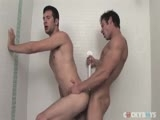 Kevin Crows Fucks Spencer Fox ||