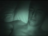 This Ex Military Guy Has a Huge Cock and Real Nice Cumshot. Since Serving His Time In the Armed Forces He's Become a Sexy Computer Nerd That a Friend of Mine Touched and Filmed While Sleeping. the Guy Woke Up Yelling At One Point, Half Asleep Thinking He Felt Something. the Next Day He Had No Idea What Happened After He Fell Asleep! Click the Link to Read the Whole Story and See More Pics.