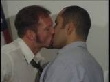 Gay Porn Video from Rocketbooster - Penetration-Of-Pennsylvania-Avenue-Scene-3
