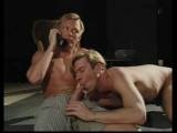 Gay Porn from RocketBooster - Pool-Play-Scene-3