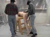 Gay Porn from RocketBooster - Redneck-Fuck-Vol.-2-Scene-2