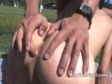 gay porn Luke And Carlo || Luke Slapping and Lubing Up His Partners Ass With Spit, While Carlo Sucking His Huge Cock, This Hot Guys Are Very Hot and Horny Having Great Asses Bending Him Over and Doing Him Hard Fuck
