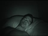 gay porn Sleeping Teacher Rocco || This Is a Member Submitted Video of Sleeping Teacher Rocco Submitted by Student Alex.