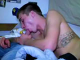 Jelly Wrestling - Part 2 || 