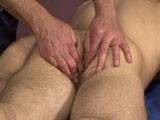 Gay Porn from clubamateurusa - Macs-First-Finger-Job