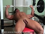 Frank Defeo On Cam ||